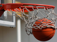 Basket Spieltips