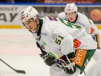 Hockey Spieltips