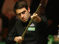 Snooker Speltips