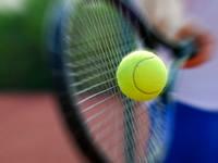 Tennis Spieltips