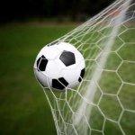Fotboll Livescore