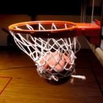 Basket Livescore