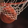 Basket Statisk