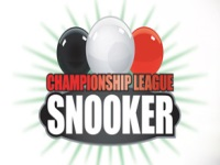 Snooker Champions League