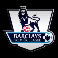Engelska Premier League