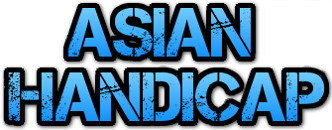 Asian Handicap Speltis