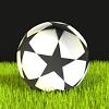 Fotboll Speltips