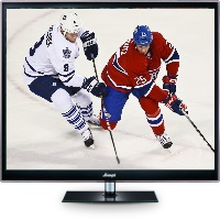 Hockey Livestreaming