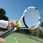 Tennis Livescore