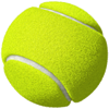 Tennis Speltips