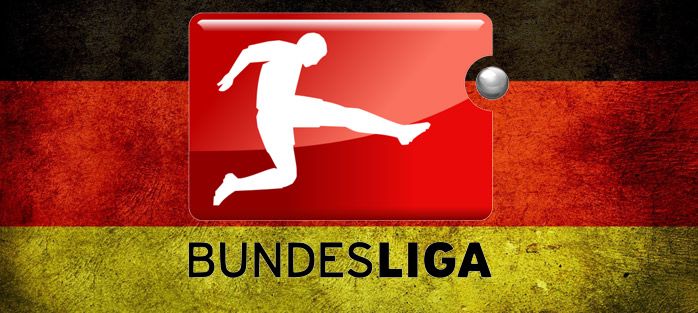 Augsburg-Leverkusen